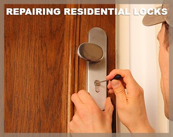 Dacono CO Locksmith Store Dacono, CO 303-872-4680